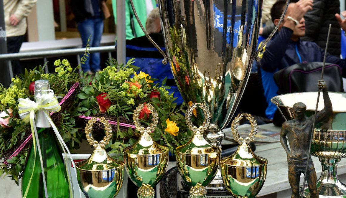 2016_Pokale