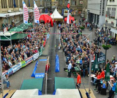 2015_Marktplatz_Publikum