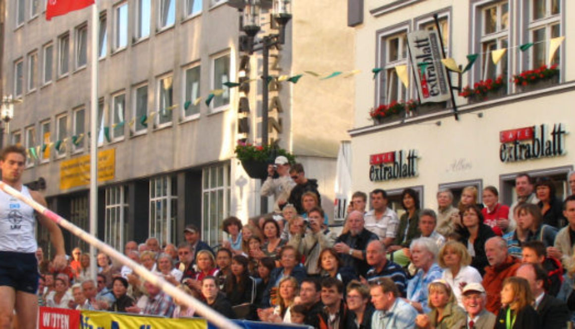 2008_Maenner_Publikum