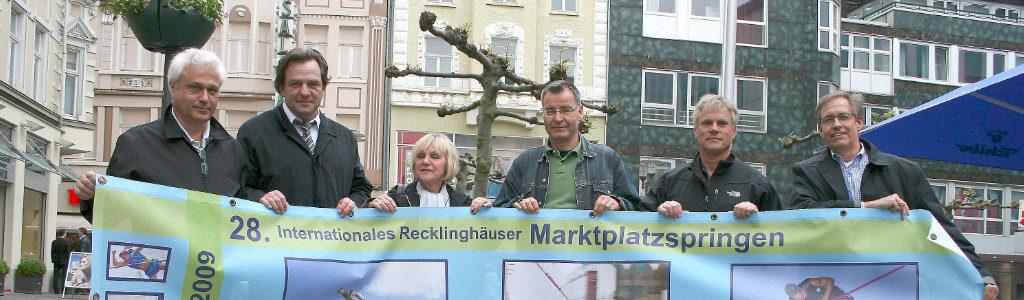 2009_Plakat_Vorstellung