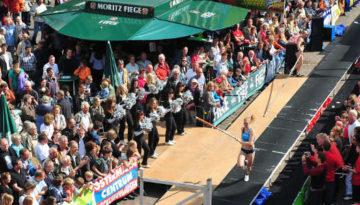 2009_Publikum