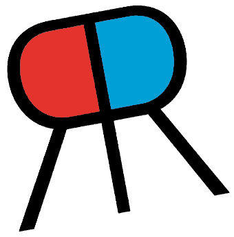 logo_ruhfestspiele-recklinghausen-kl