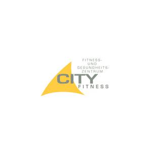 sponsoren_city-fitness