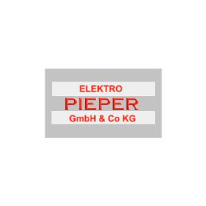sponsoren_elektro-pieper