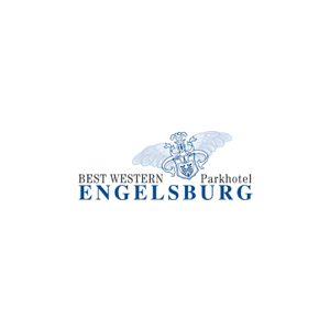 sponsoren_engelsburg