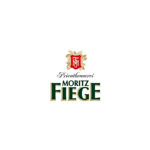 sponsoren_fiege