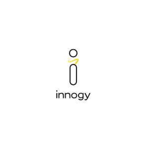 sponsoren_innogy