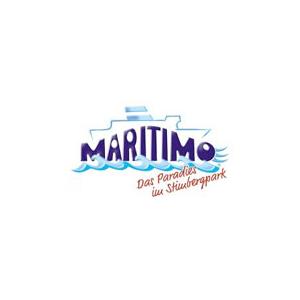 sponsoren_maritimo