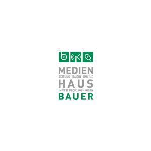 sponsoren_medienhausbauer