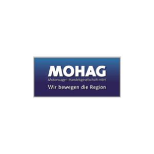sponsoren_mohag