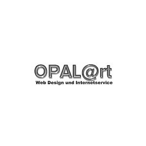 sponsoren_opalart