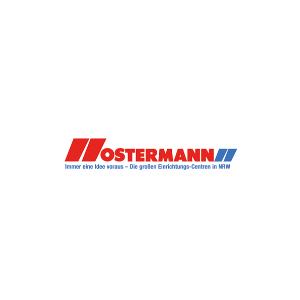 sponsoren_ostermann