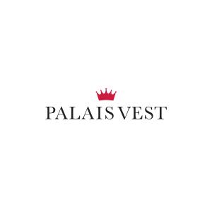 sponsoren_palais-vest