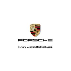 sponsoren_porsche
