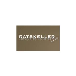 sponsoren_ratskeller