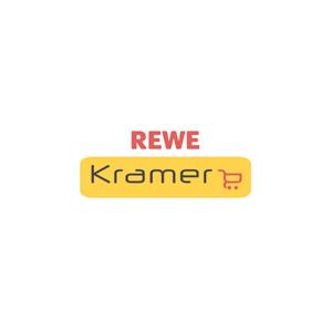 sponsoren_rewe-kramer