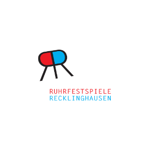 sponsoren_ruhrfestspiele