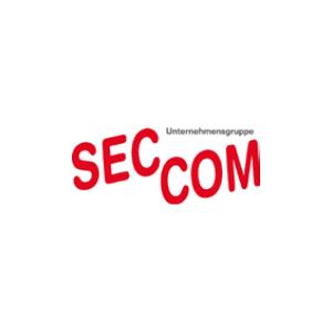 sponsoren_sec-com
