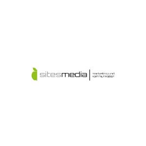 sponsoren_sitesmedia