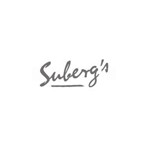 sponsoren_subergs