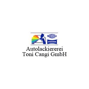 sponsoren_toni-cangi