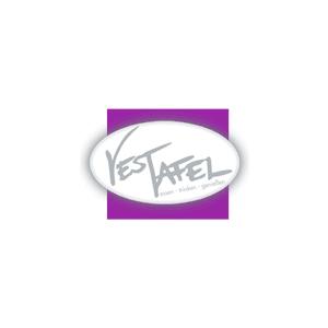 sponsoren_vest-tafel
