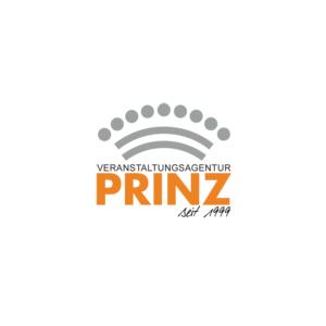 sponsoren_agentur-prinz