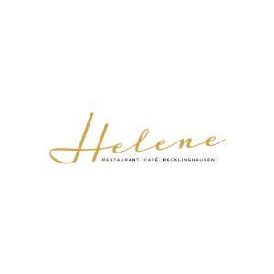 sponsoren_helene