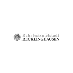 sponsoren_ruhr-reck
