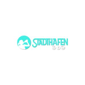 sponsoren_stadthafen