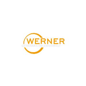 sponsoren_werner-getraenke-erlebniswelt