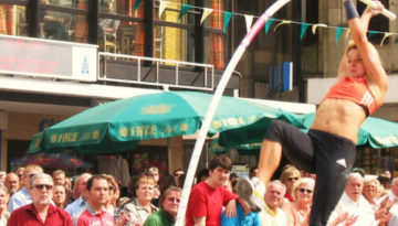 2008_Frauen_Sprung