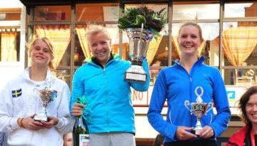 2009_Frauen_Sieger