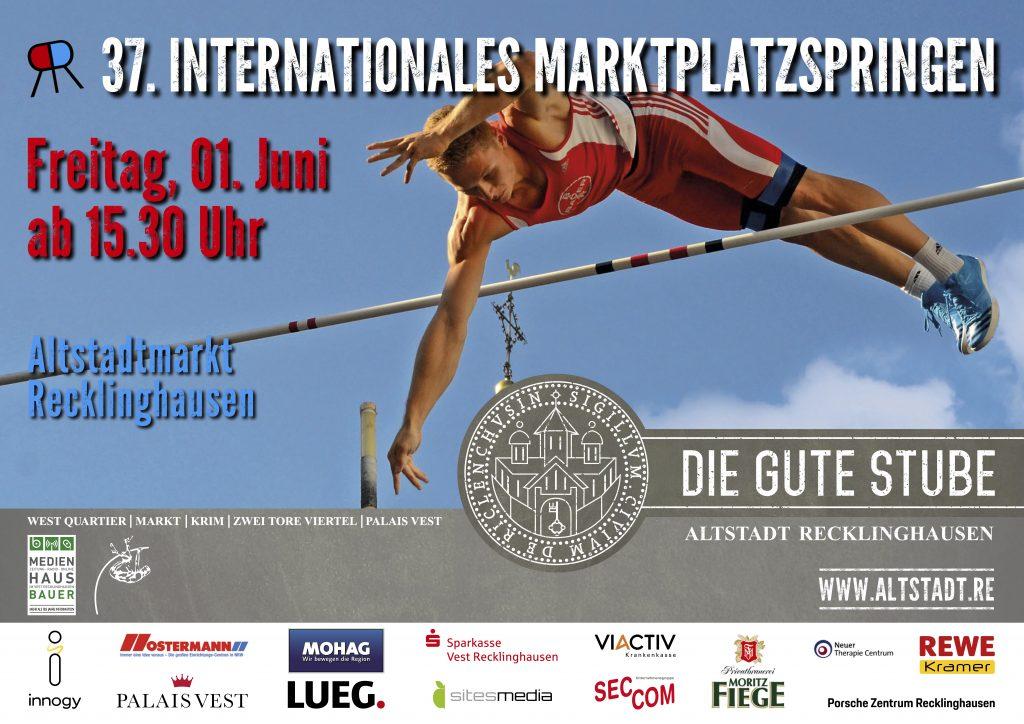 j5pg-Marktplatzspringen-18_1_Plakat_2018_V1 Kopie 2