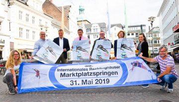 210_0008_1326040_rsp_Marktplatz_Plakat