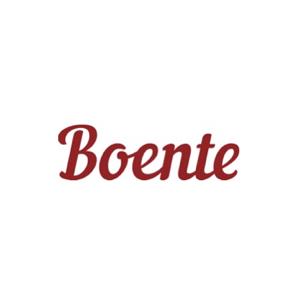boente_2019