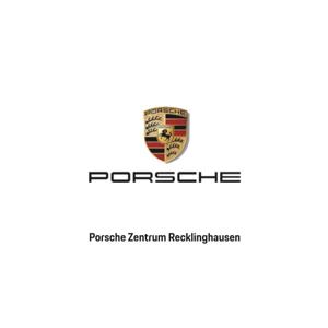 porsche_2019_fin