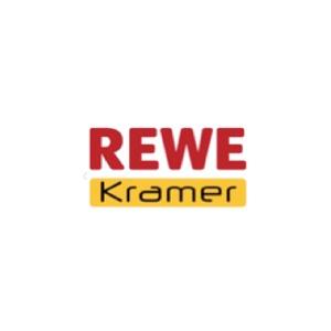 sponsoren_werner-getraenke-erlebniswelt Kopie