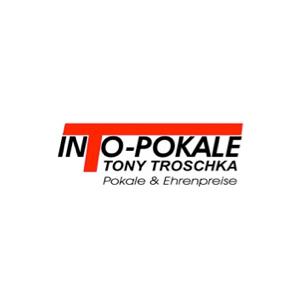 troschka1
