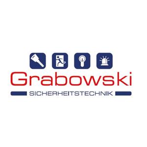 grabowski_www